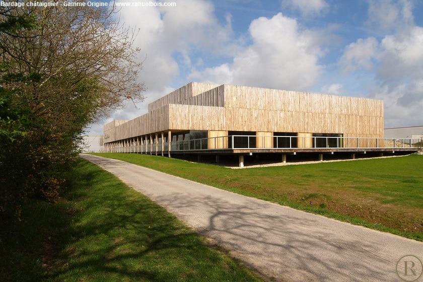 1_besne-salle-polyvalente-architecte-bois-paysage