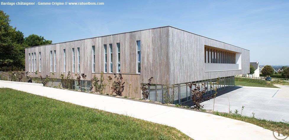 Pôle-Enfance-Générale5-Le Pourveer-Guienne-Architecte-Paimpol