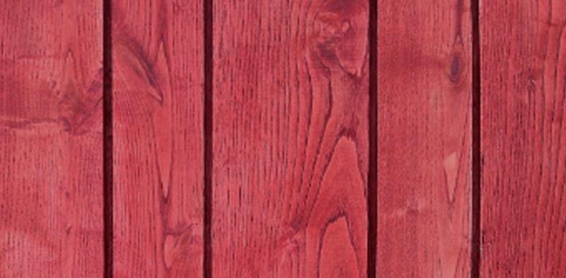 Revele-textures