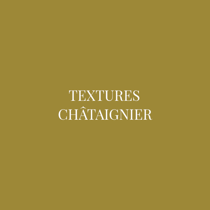 TEXTURE-CHATAIGNIER