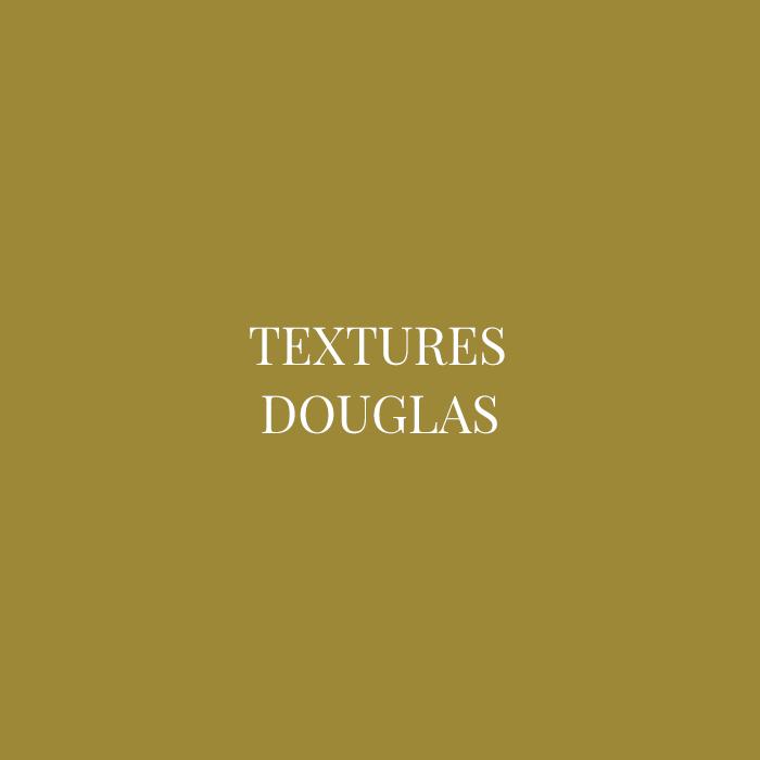 TEXTURE-DOUGLAS