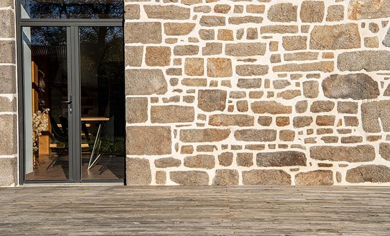 terrasse-et-pierres